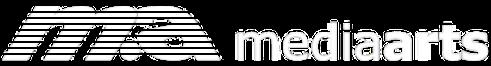 media arts GmbH